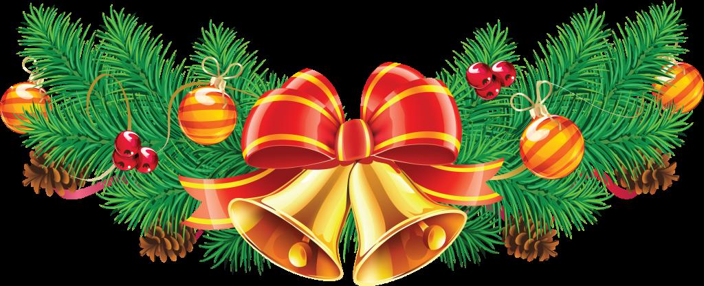 christmas_PNG3738